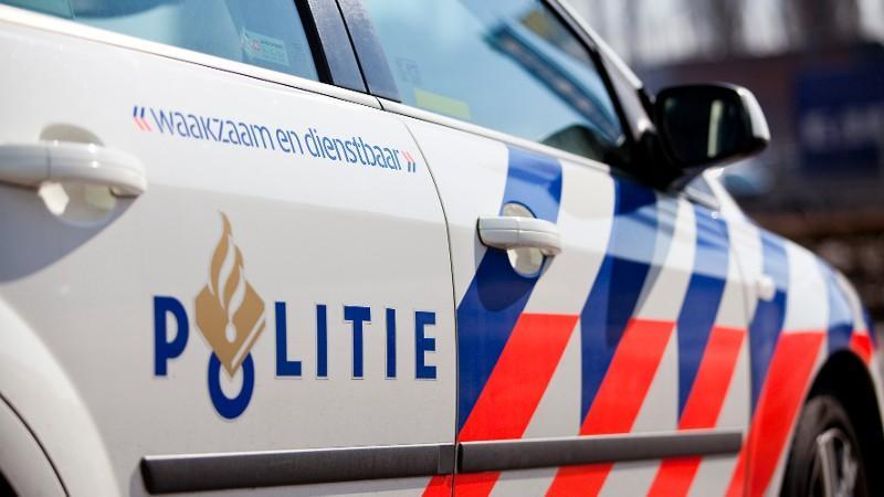 Politie zoekt twee verdachten van beroving met geweld in Zaandijk