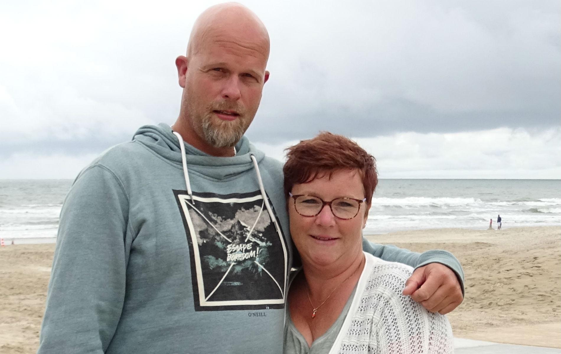 Alleenstaande ouder dating Gold Coast
