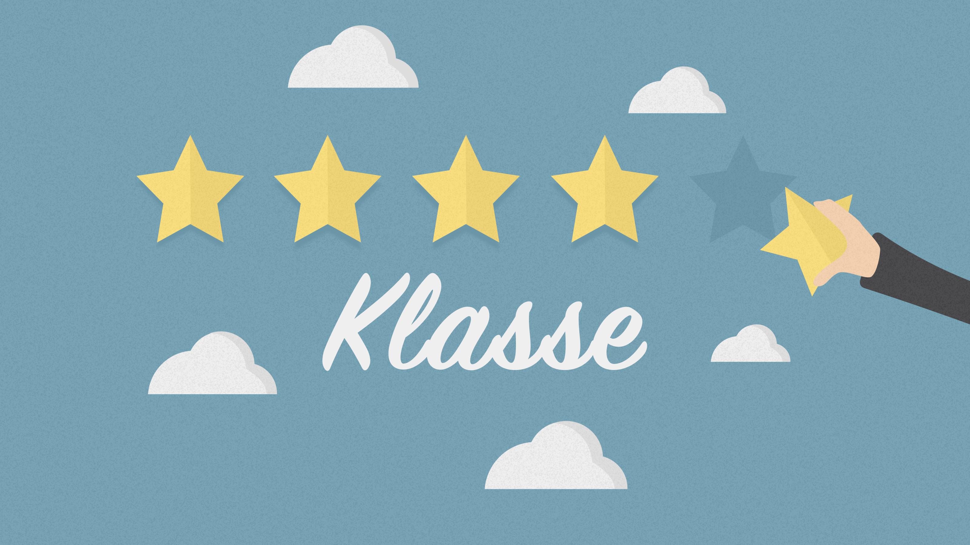 Meubelzaak Plug in Katwijk laat zien geenszins een dozenschuiver te zijn