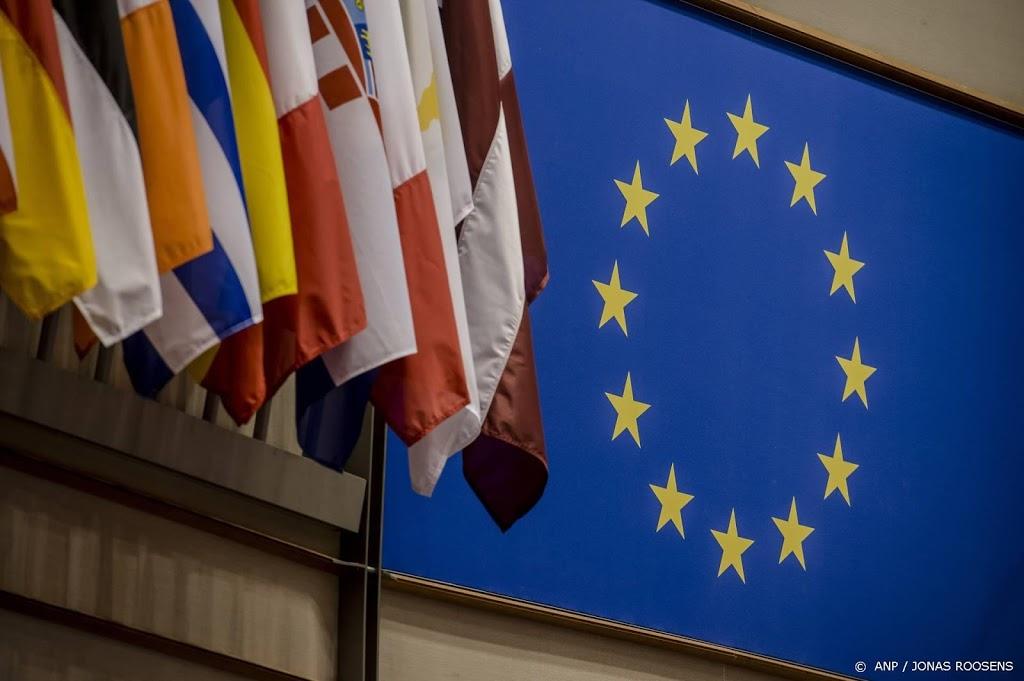 Europese Commissie presenteert voorstel voor 'coronapaspoort'