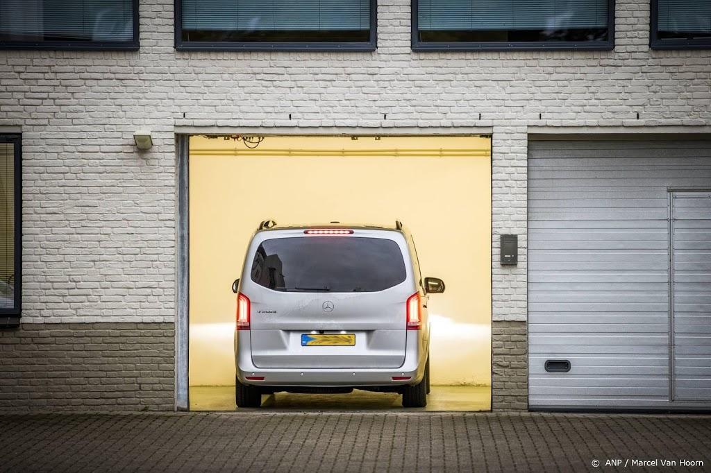 Hof Den Bosch behandelt zaak Nicky Verstappen