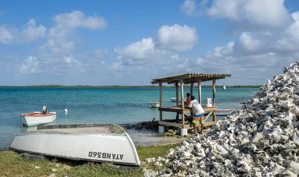 Bonaire scherpt coronamaatregelen aan