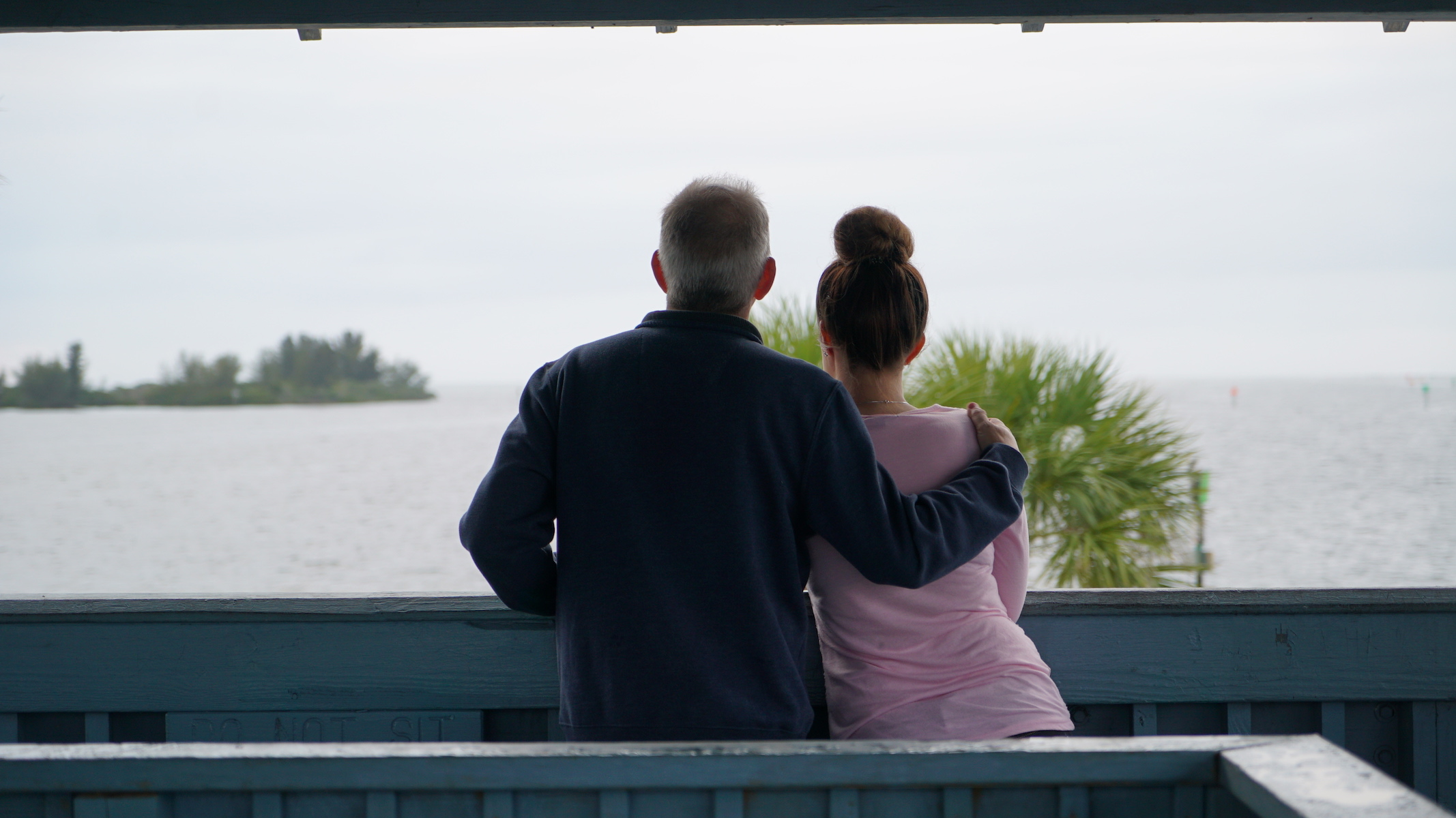 Dating en leeftijd wetten