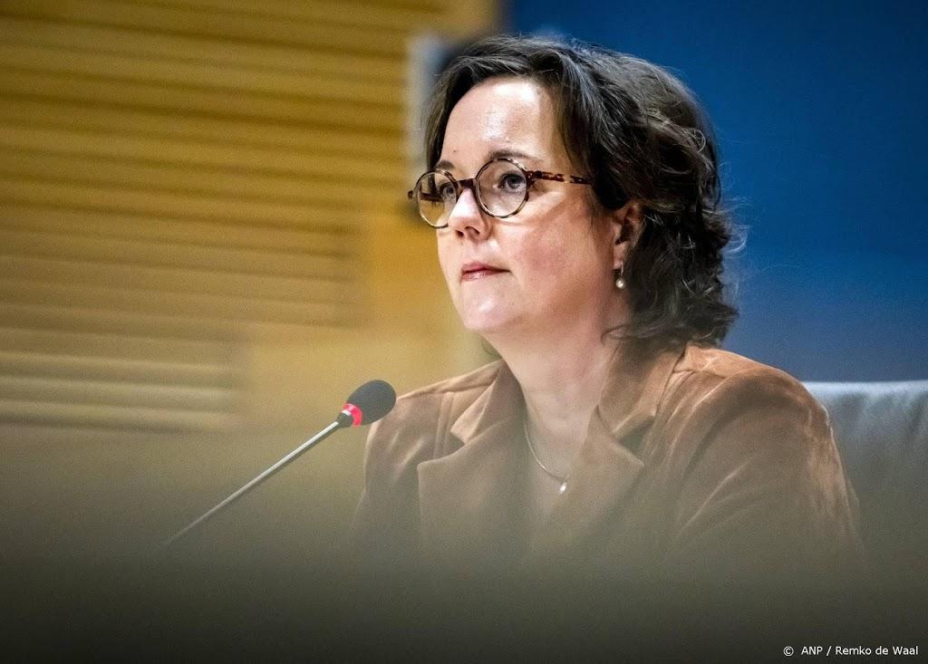 Advies Hoge Raad: geen vervolging ministers toeslagenaffaire