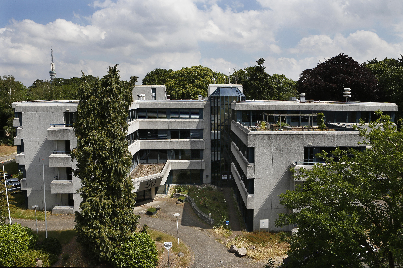 Democraten Hilversum: 'Bouwplannen voor Bergweg en Heuvellaan zijn nieuwe voorbeelden van de sluipende aantasting van de tuinstad'
