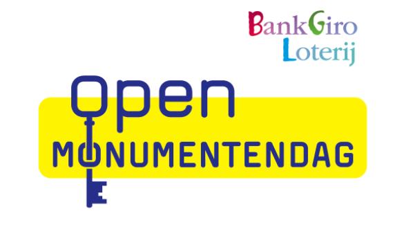 Medemblik schrapt Open Monumentendag 2020, maar komt wel met vijf filmpjes van 'onbekende juweeltjes'