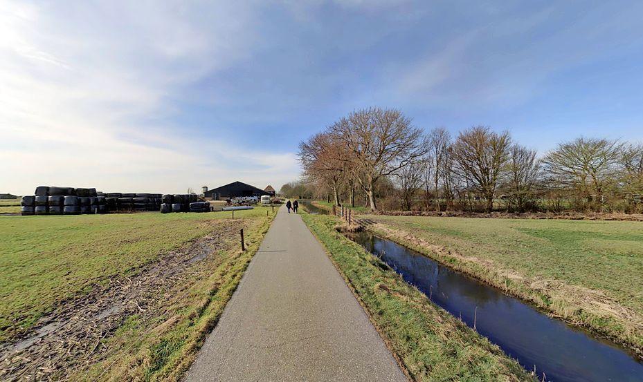 Waterland wil potentiële bezwaarmakers op Marken 'monddood' maken: niet klagen als je weet waar je gaat wonen