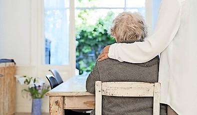 Den Helder dementievriendelijke gemeente