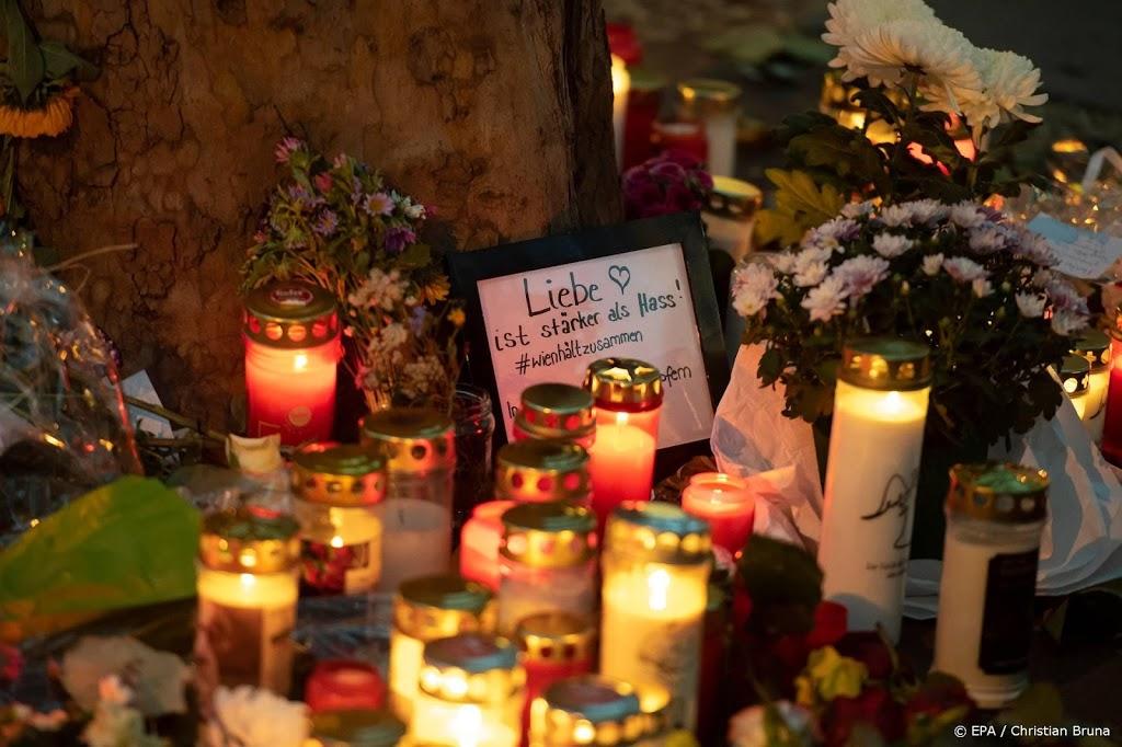 Oostenrijk geeft opdracht tot sluiting van 'radicale moskeeën'