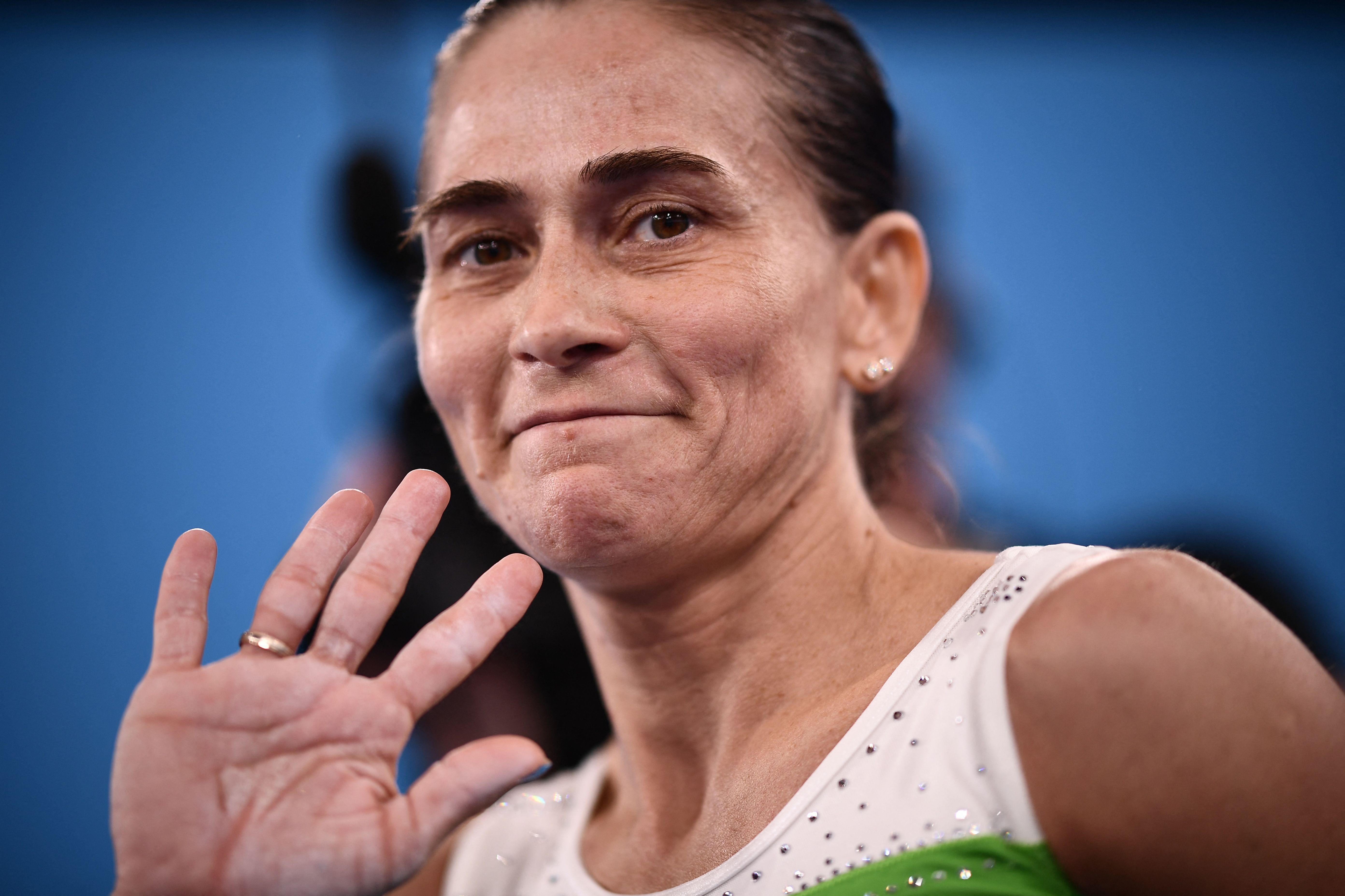 Zo vaak meedoen als je kan, is ook een olympische gedachte. Wat is de top 5 van de opvallendste sporters met de meeste Spelen op hun naam?