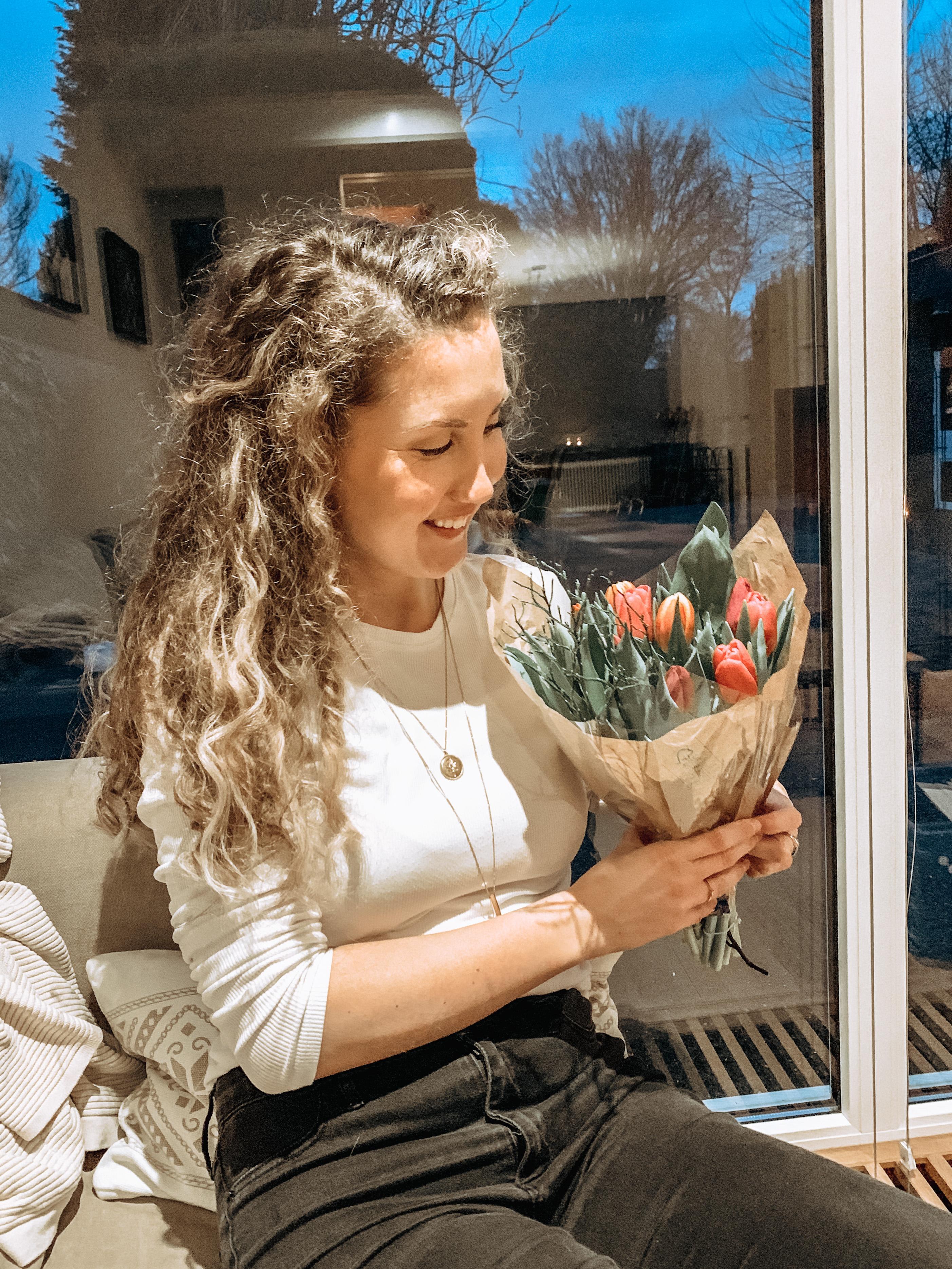 Valérie Ungerer van Roland Holst in finale van 'leraar van het jaar'