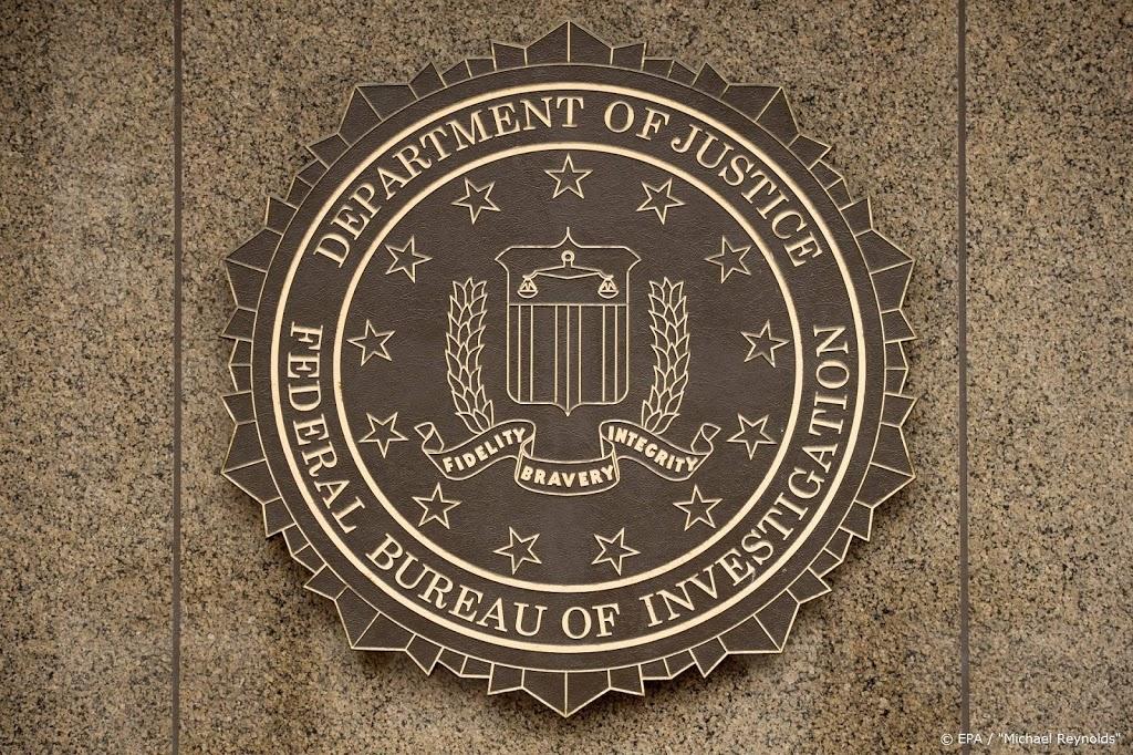 Autoriteiten VS verrichten huiszoeking bij Youtube-ster Jake Paul