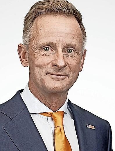 Raadslid Erik Vermeulen terug bij Forza Haarlemmermeer