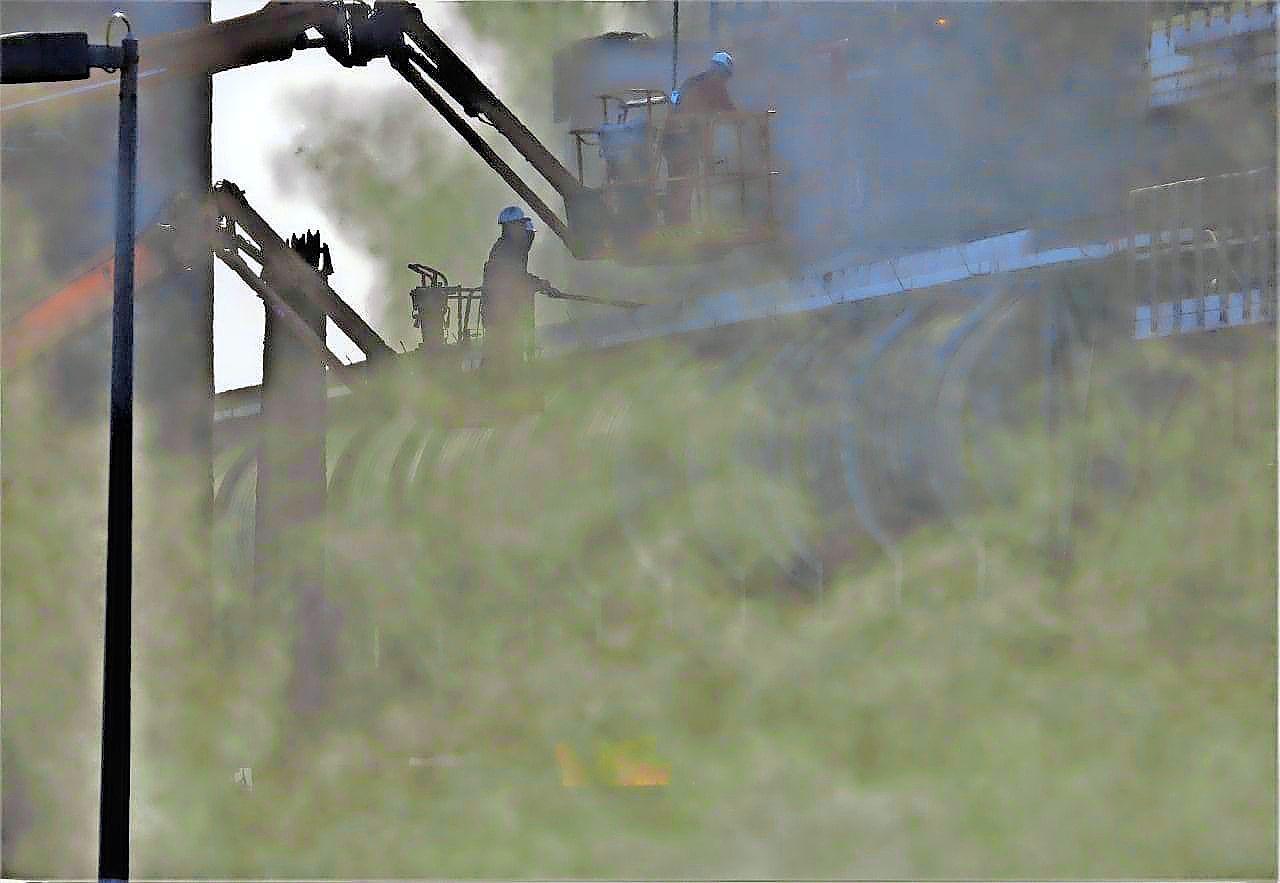 Tata Steel-ondernemingsraad over kooksfabrieken: 'Bewust loopje genomen met gezondheid van personeel'