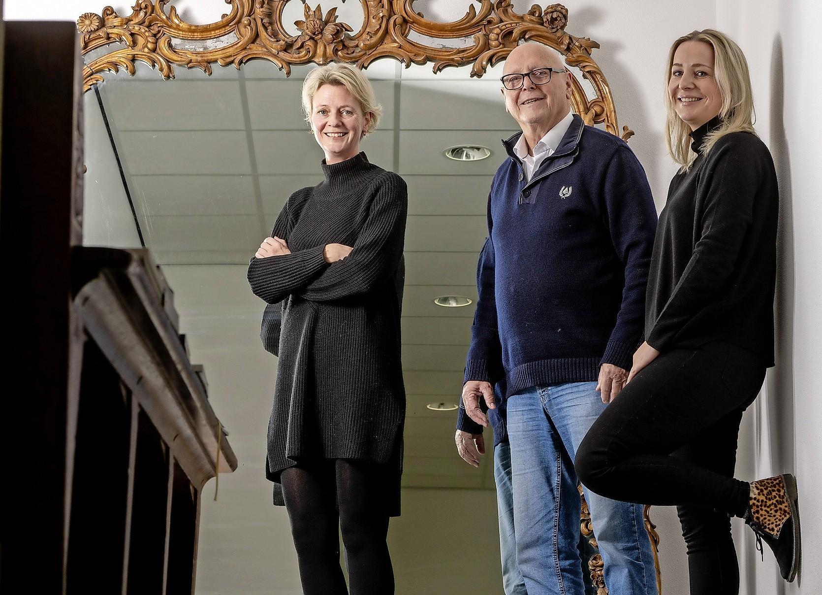 Hotelzeepjes uit Alkmaar gaan hele wereld over: familiebedrijf Hail Europe is specialist in onthaalproducten