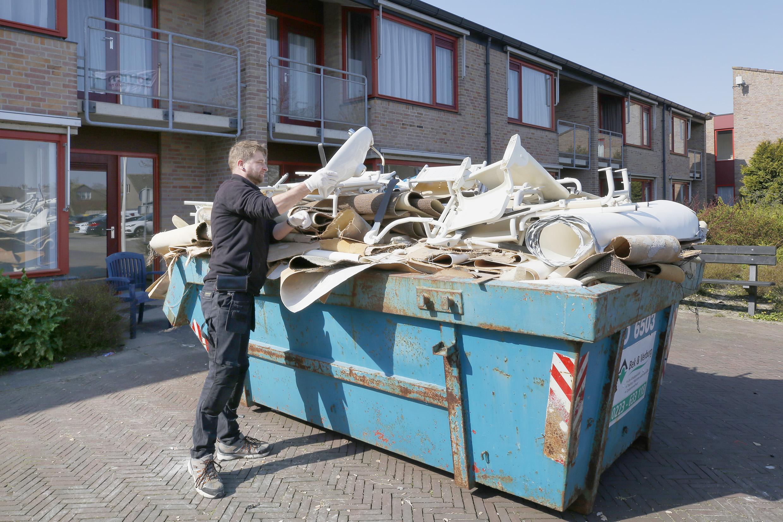 'Waarom coronacrisis niet afwachten?': ongeloof over verhuizing kwetsbare bewoners naar Molenweid in Wieringerwaard
