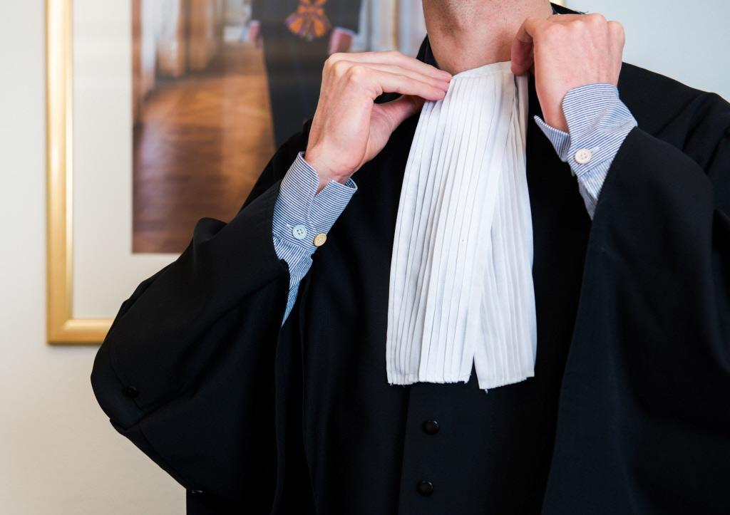 'Polenhotel' in Middenmeer mag van rechter: geëiste bouwstop van tafel