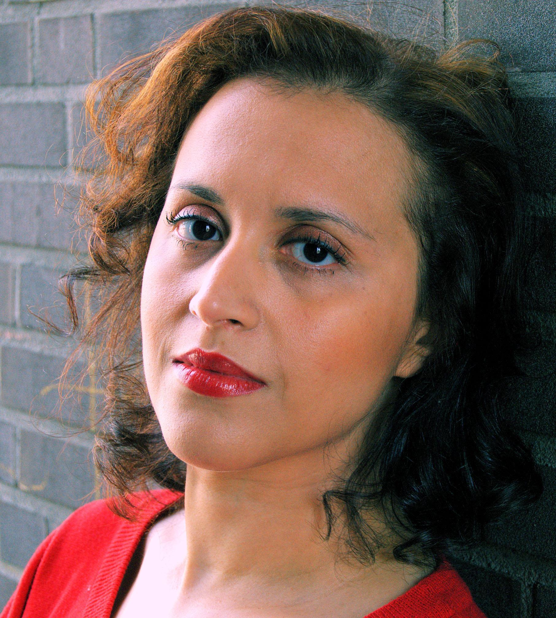 In Memoriam: Naima El Bezaz (1974-2020), strijdbare stem van tweede generatie