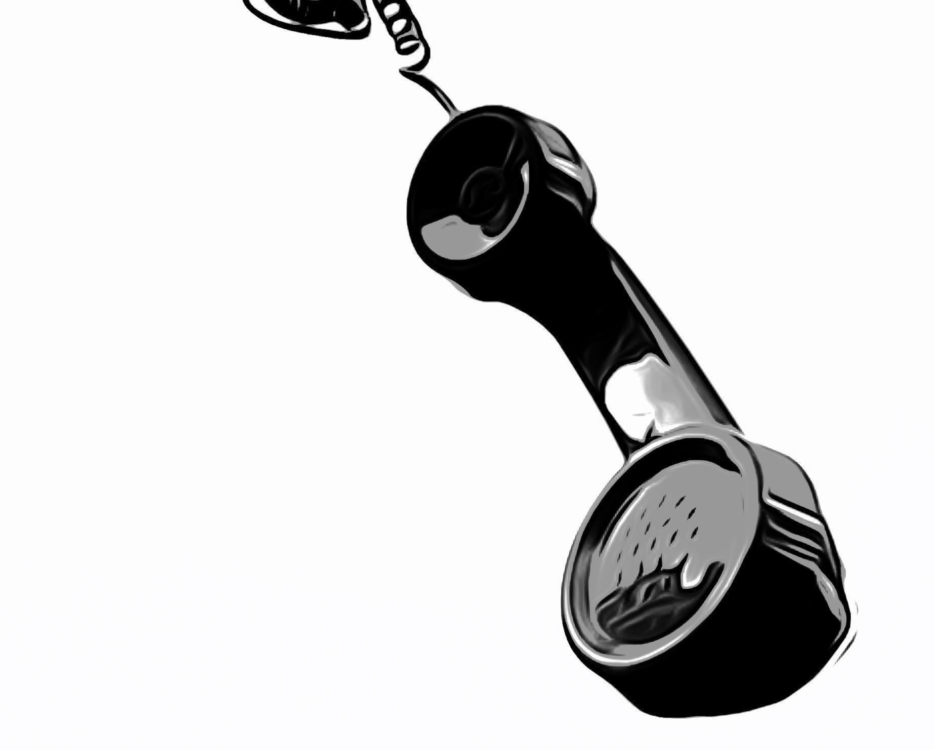 Telefooncentrale BEL Combinatie kraakt in zijn voegen, doorverbinden lang niet altijd mogelijk