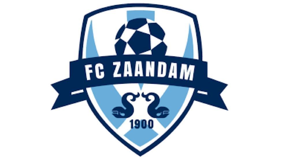 FC Zaandam gooit vanwege corona al het voetbal eruit dit weekend: 'Voortrekkersrol pakken en discussie op gang brengen'