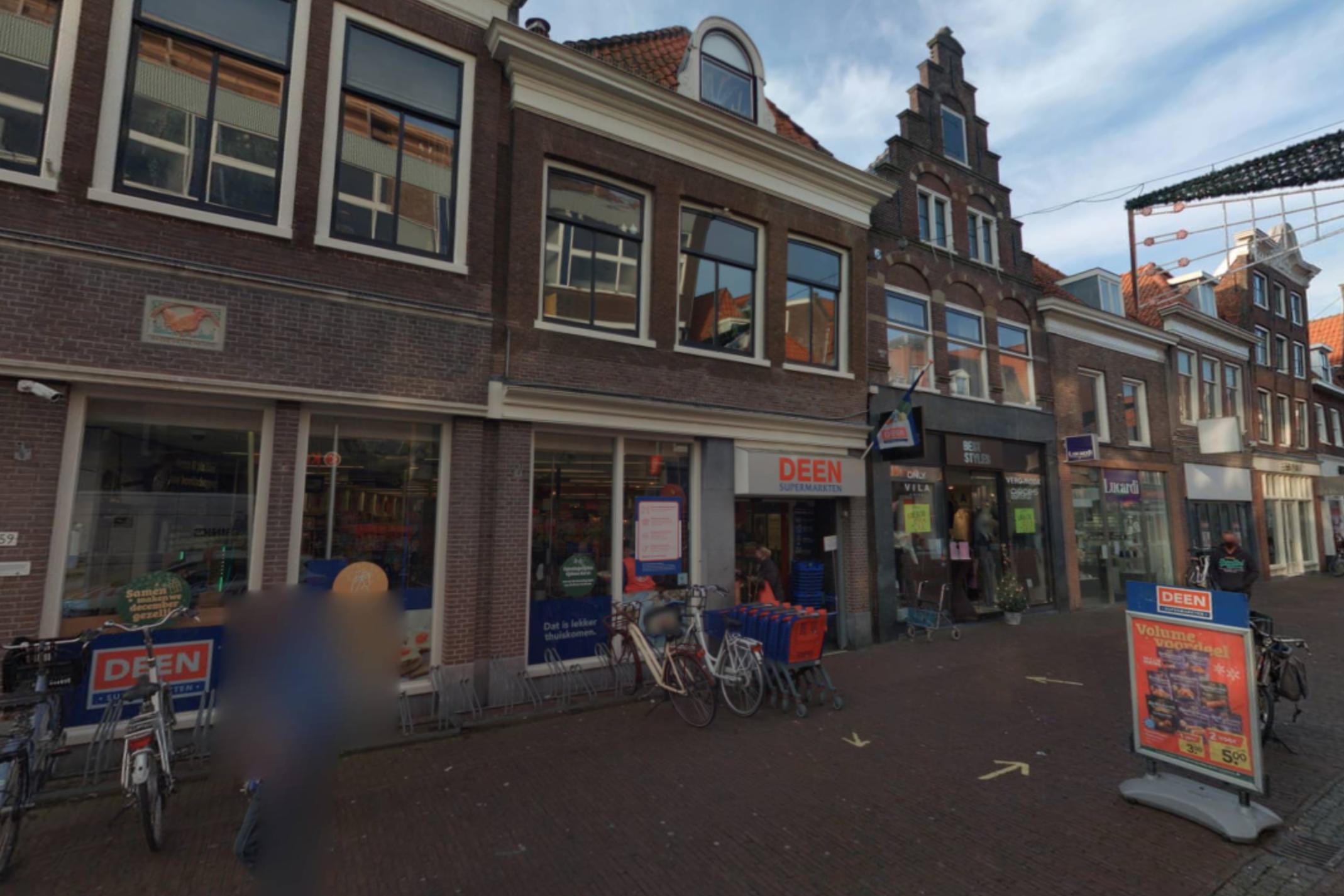 Deen verkoopt 80 winkels en distributiecentra aan Albert Heijn, Vomar Voordeelmarkt en Dekamarkt. Supermarktketen verdwijnt uit het straatbeeld [video]