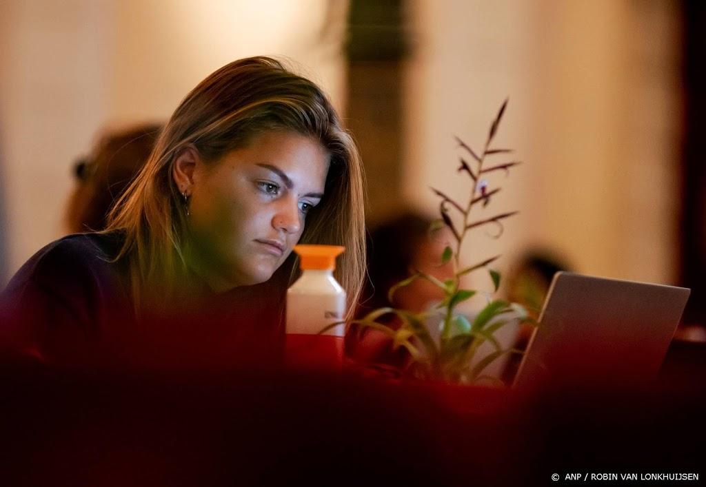 UNICEF: twee derde kinderen wereldwijd heeft thuis geen internet
