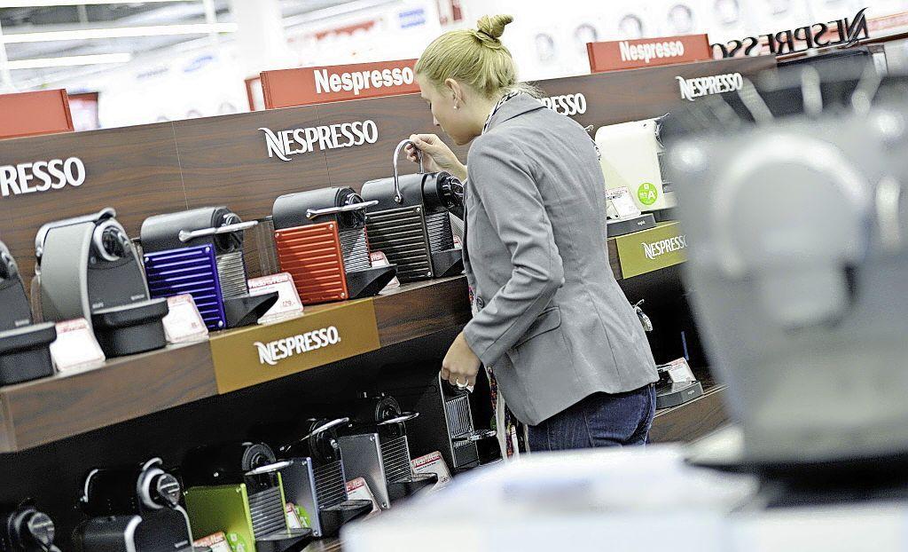 Zaanstad is bang dat centrum leegloopt als tv's en schoenen te koop zijn op Zuiderhout