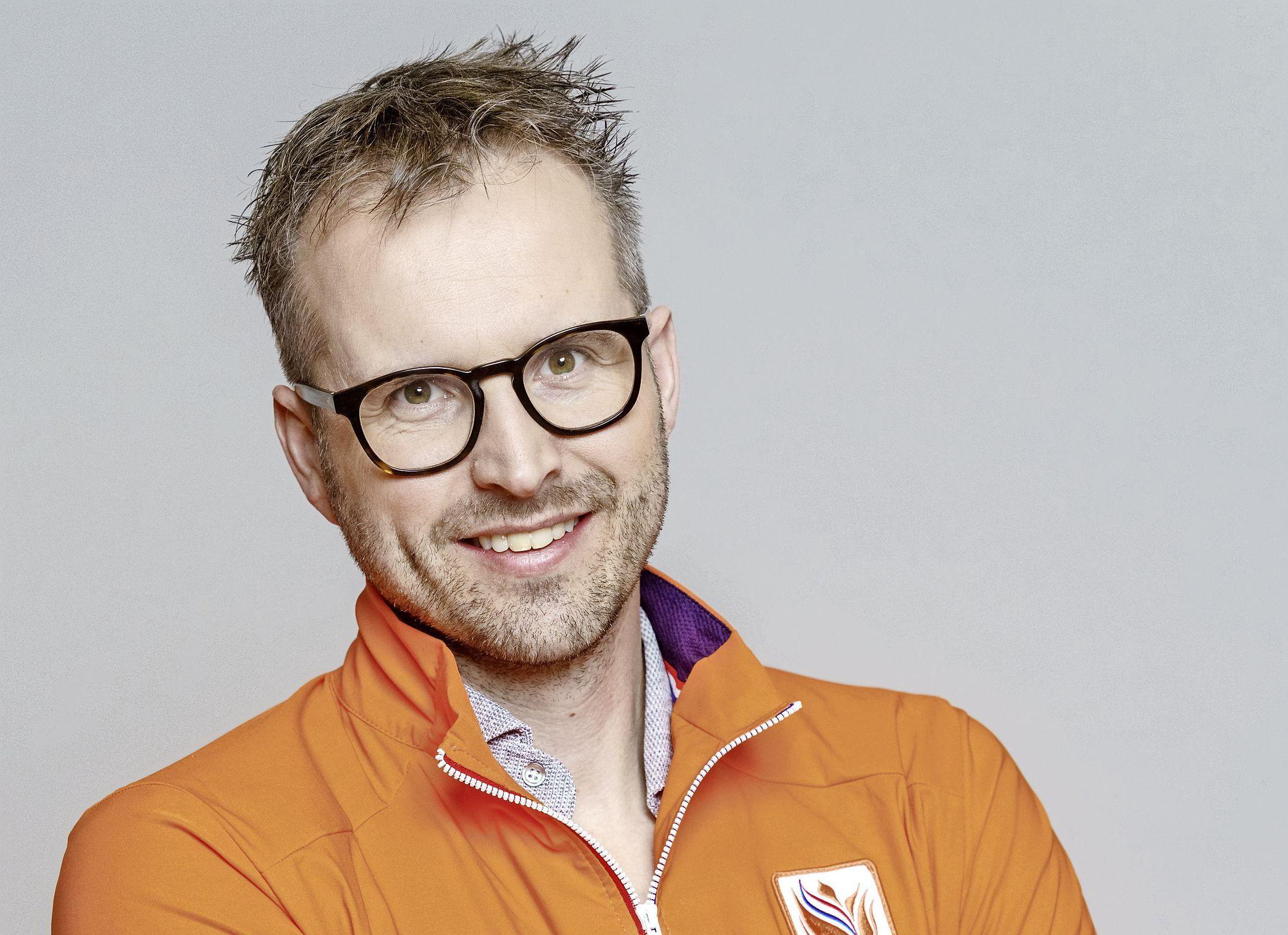 Gerben Wiersma stopt per direct als bondscoach van de Nederlandse turnsters. Opstappen kan niet los worden gezien van turncrisis