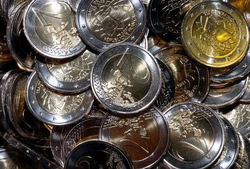 Raad Velsen staat te kijken van eigen keuzevrijheid over de besteding van het geld