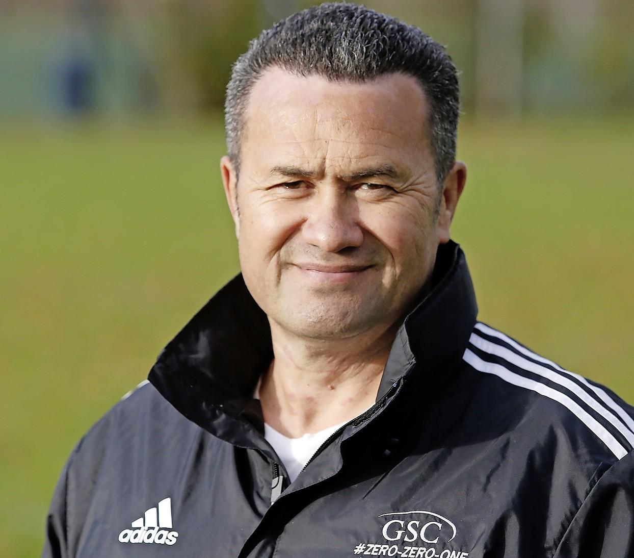 Gary Stevens beleeft bizar debuutseizoen als coach van rugbyers 't Gooi: 'Toen alle rompslomp rond mijn werkvergunning was afgerond en ik eindelijk naar Nederland kon, kwam corona'
