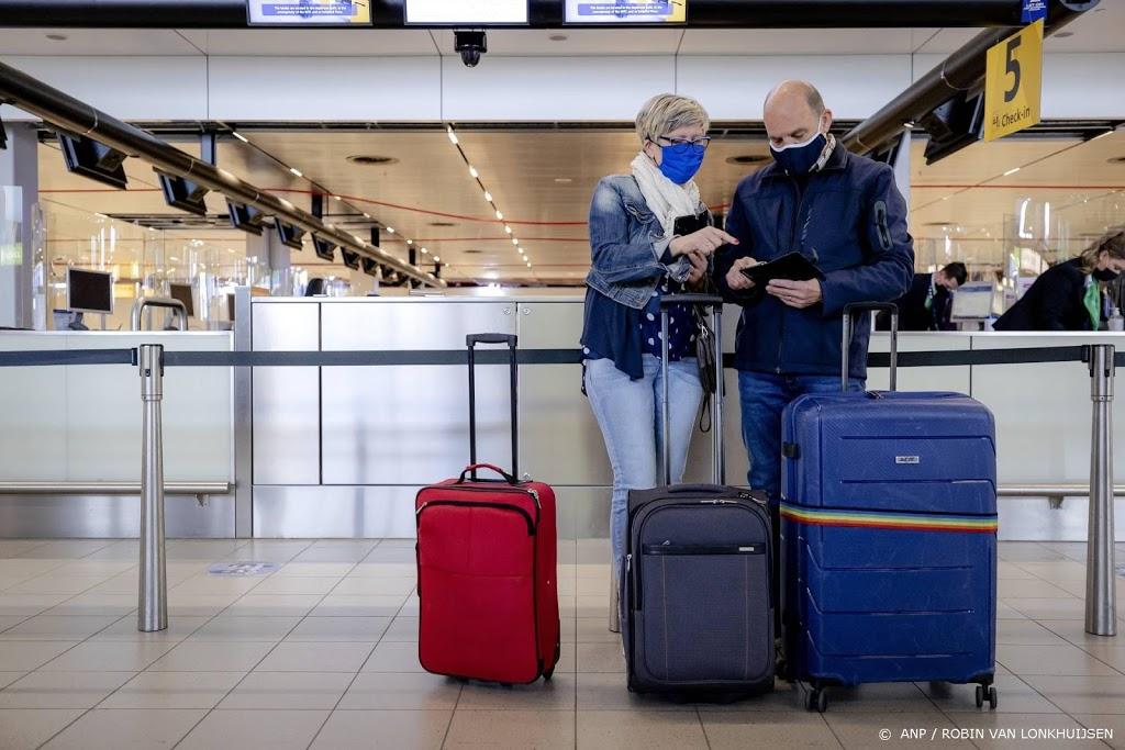 Corendon en TUI organiseren proefvakantie naar Gran Canaria