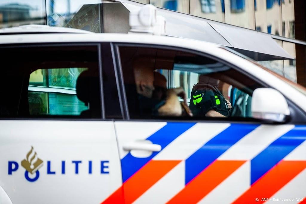 Tekort aan agenten wegens coronamaatregelen
