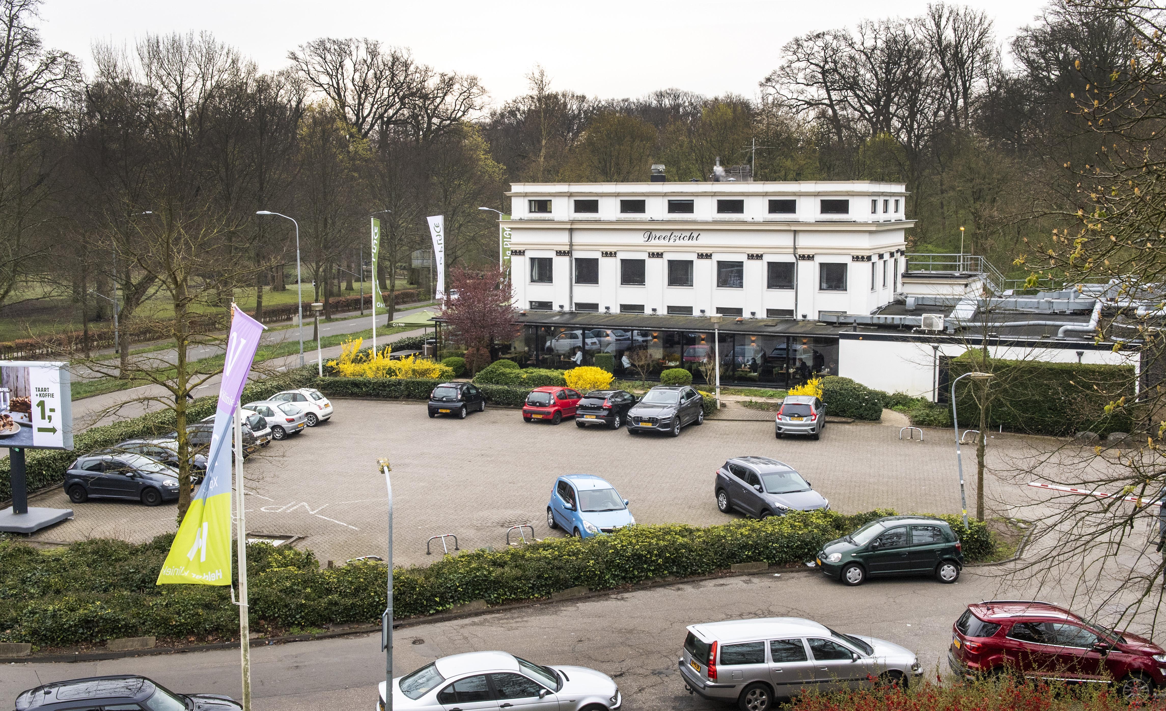 La Place blijft in Haarlem in Dreefzicht, in Cruquius en Hoofddorp: eigenaar Jumbo ziet de toekomst hier rooskleurig in