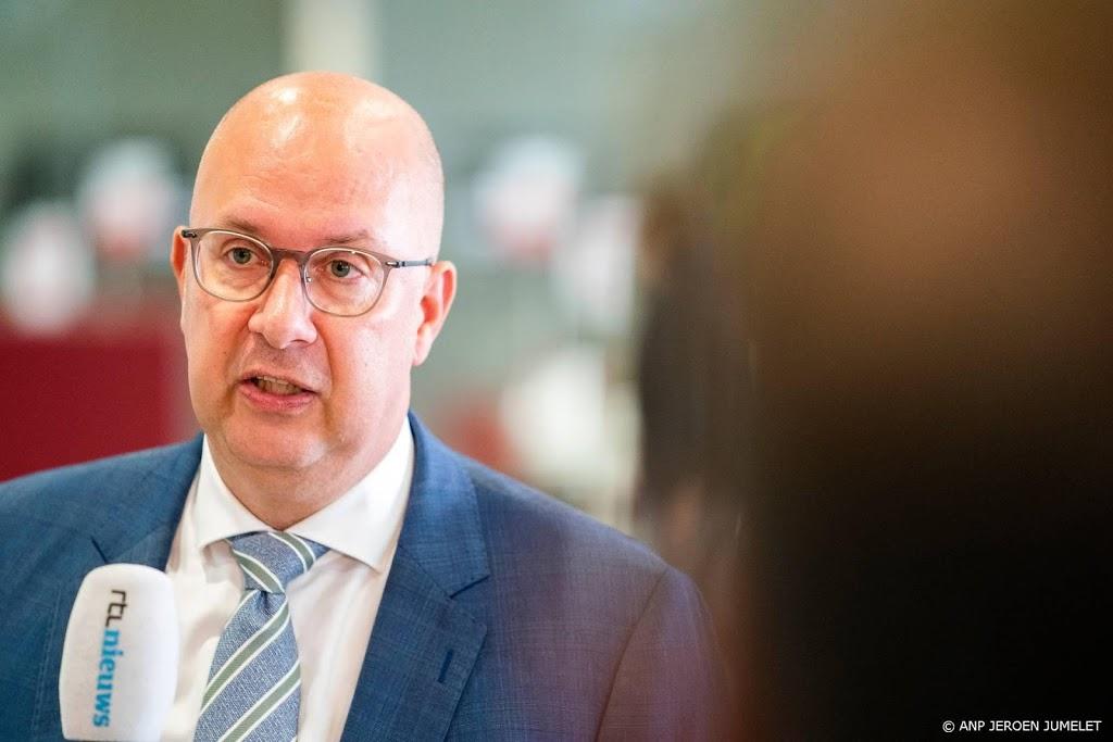 Brabant Noord houdt strikt vast aan coronaregels