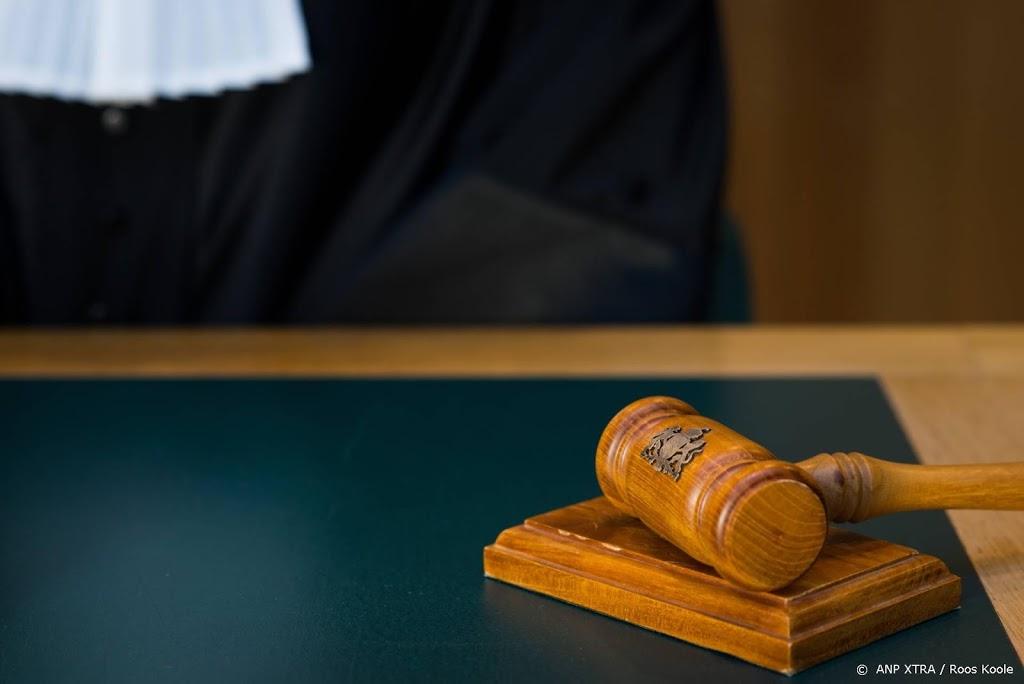 Moeder spreekt in rechtbank over gewelddadige ontvoering