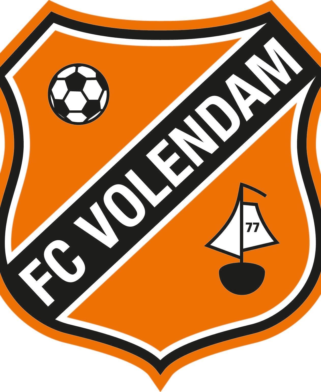 Fc Volendam voor tiende keer op rij ongeslagen na 1-1 bij Jong Ajax