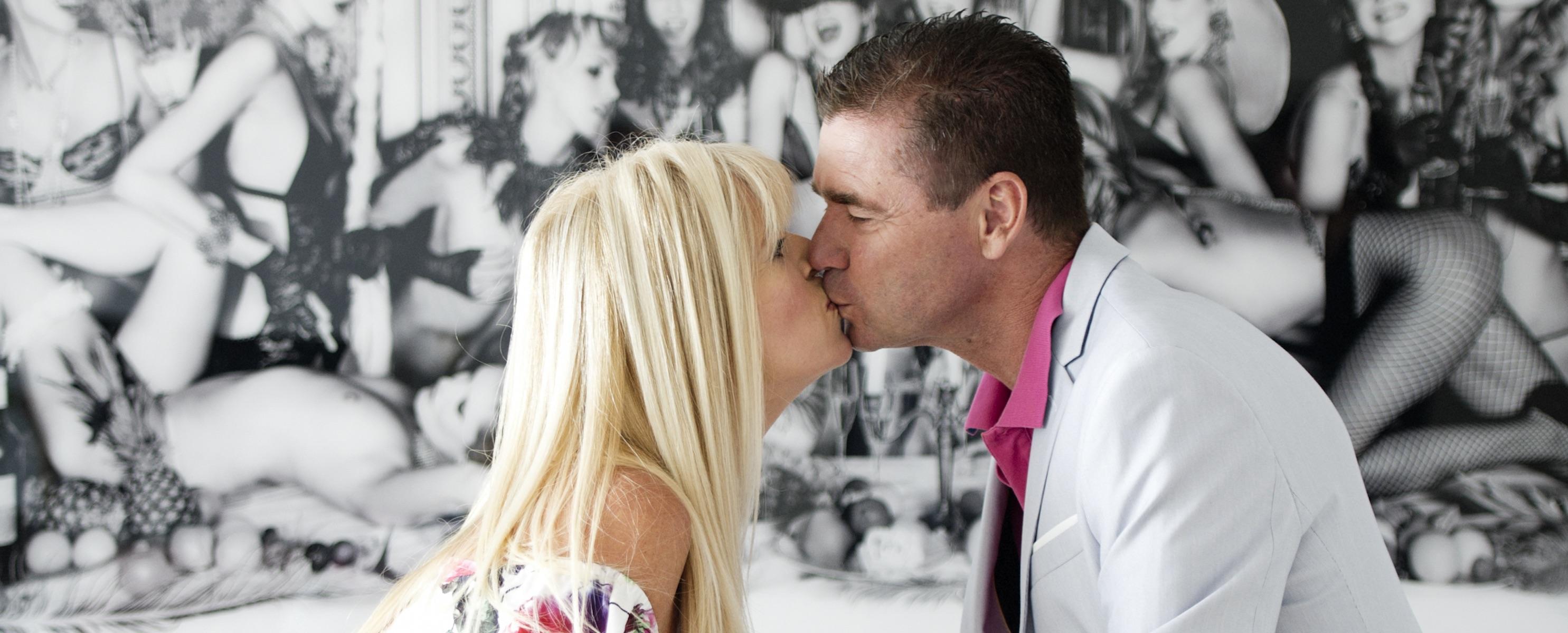 emotionele intelligentie en dating