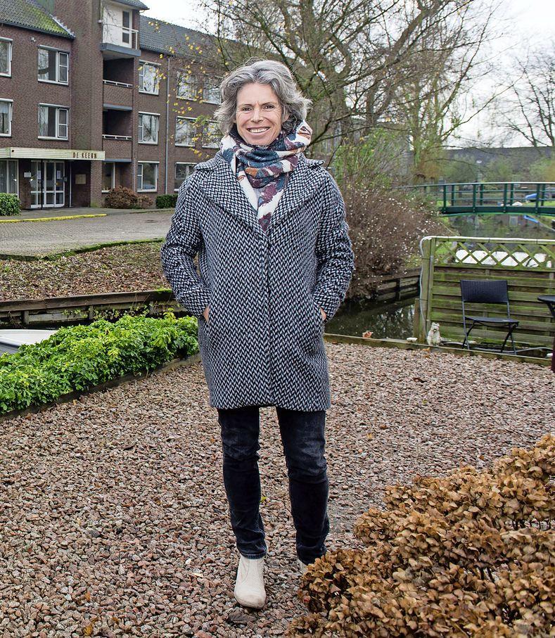 Huisartsen zijn boos om ban op AstraZeneca voor 60-minners en vrezen de gevolgen: 'Het imago is te slecht, de angst is al gezaaid'