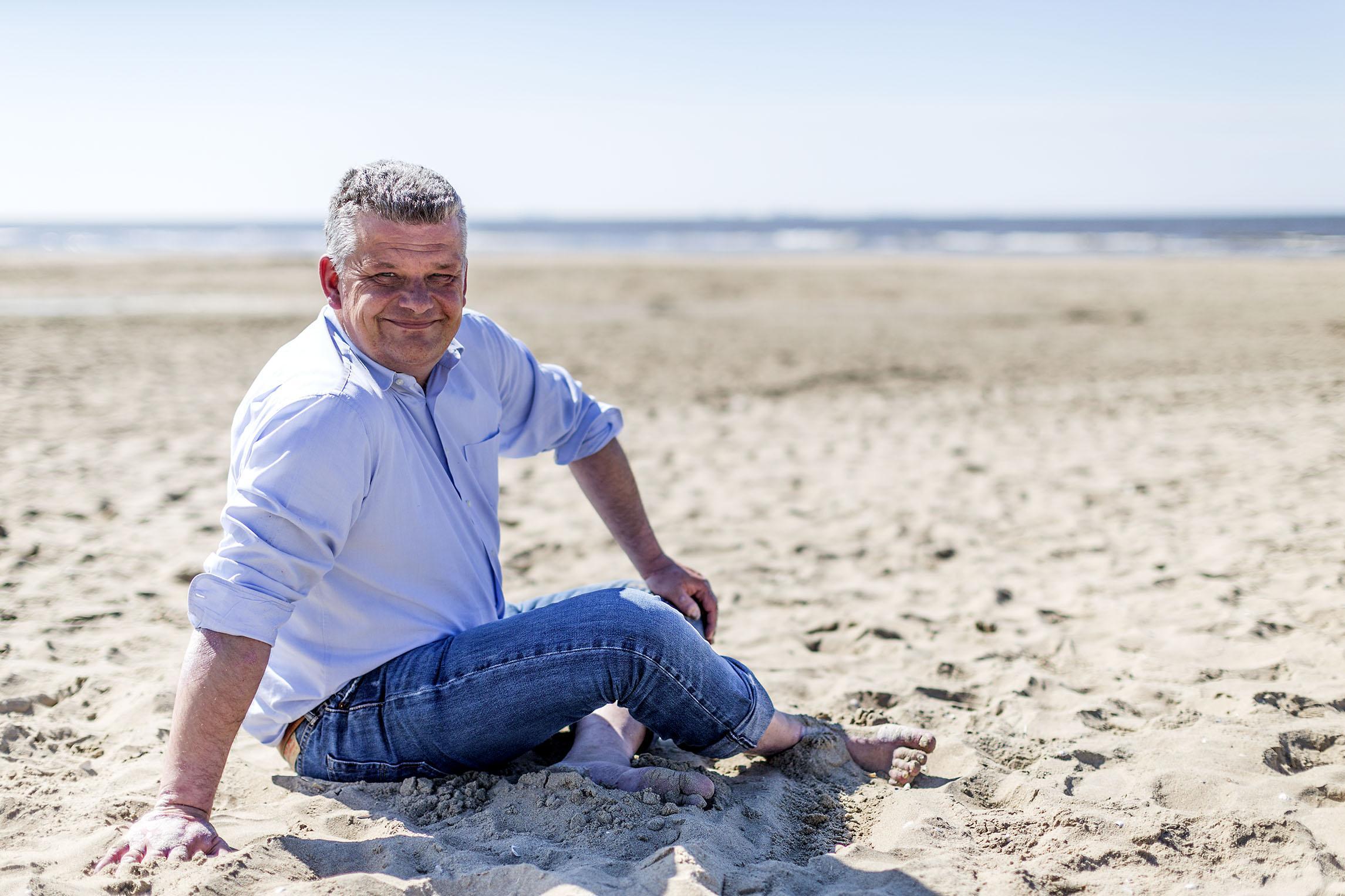 Wethouder Leiderdorp beschuldigde boeren onbewust: 'Had motie beter moeten lezen'