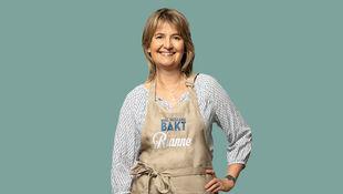 Zaanse Rianne niet de beste bakker van Nederland. 'Niet spannend genoeg' voor Heel Holland Bakt