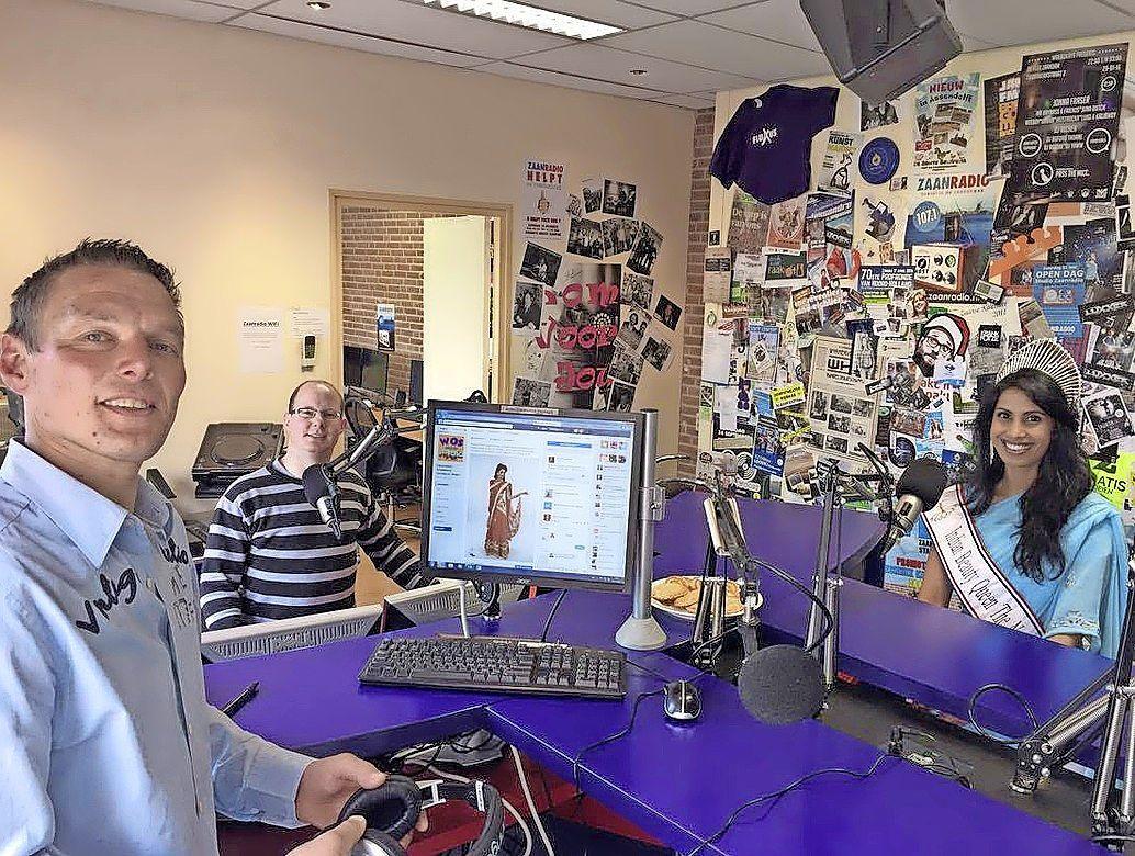 Wie krijgt de zendmachtiging voor de lokale omroep in Zaanstad en Wormerland? RTV Zaanstad of De Orkaan: 'We waren al sinds 2019 met elkaar in gesprek juist om te voorkomen dat het een bloedbad zou worden'