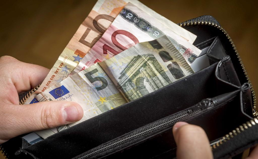 Zelfstandigheid gemeente Waterland komt inwoners duur te staan; lokale lasten met tientallen euro's omhoog