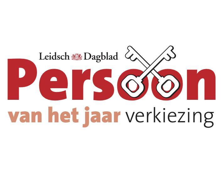 Stem hier voor de Leidsch Dagblad Persoon van het Jaar 2020