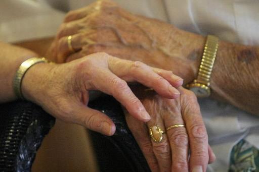 Actie voor Hospice Egmond is een onverwacht groot succes