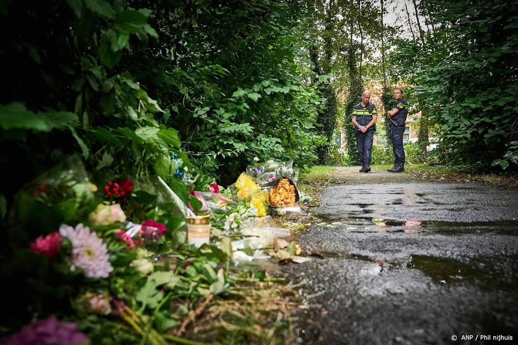 Ruzie mogelijke reden dodelijke steekpartij 15-jarige Rotterdam