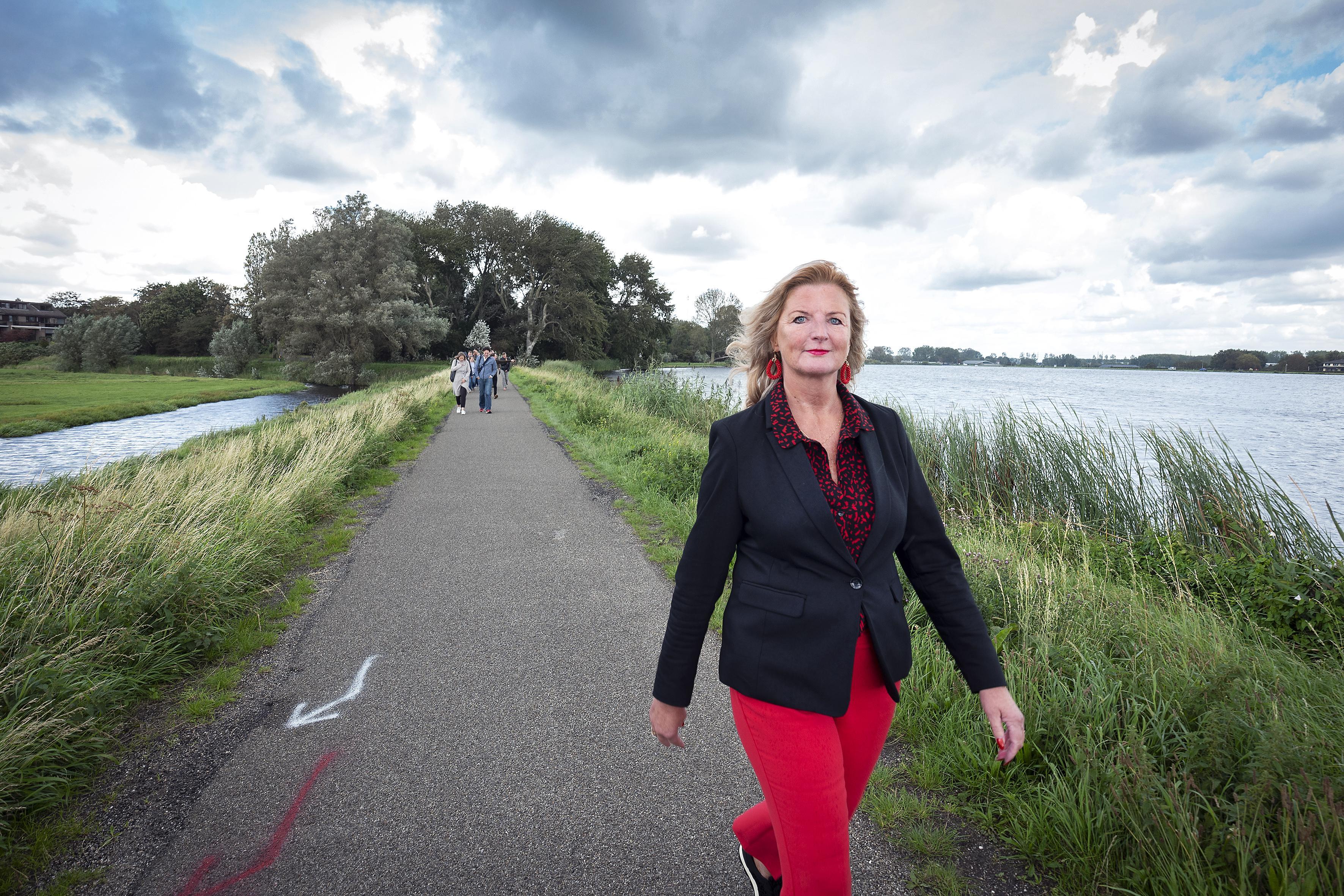 Noord-Holland stopt vrijkomende stikstof voor woningbouw en energietransitie in 'stikstofbank'