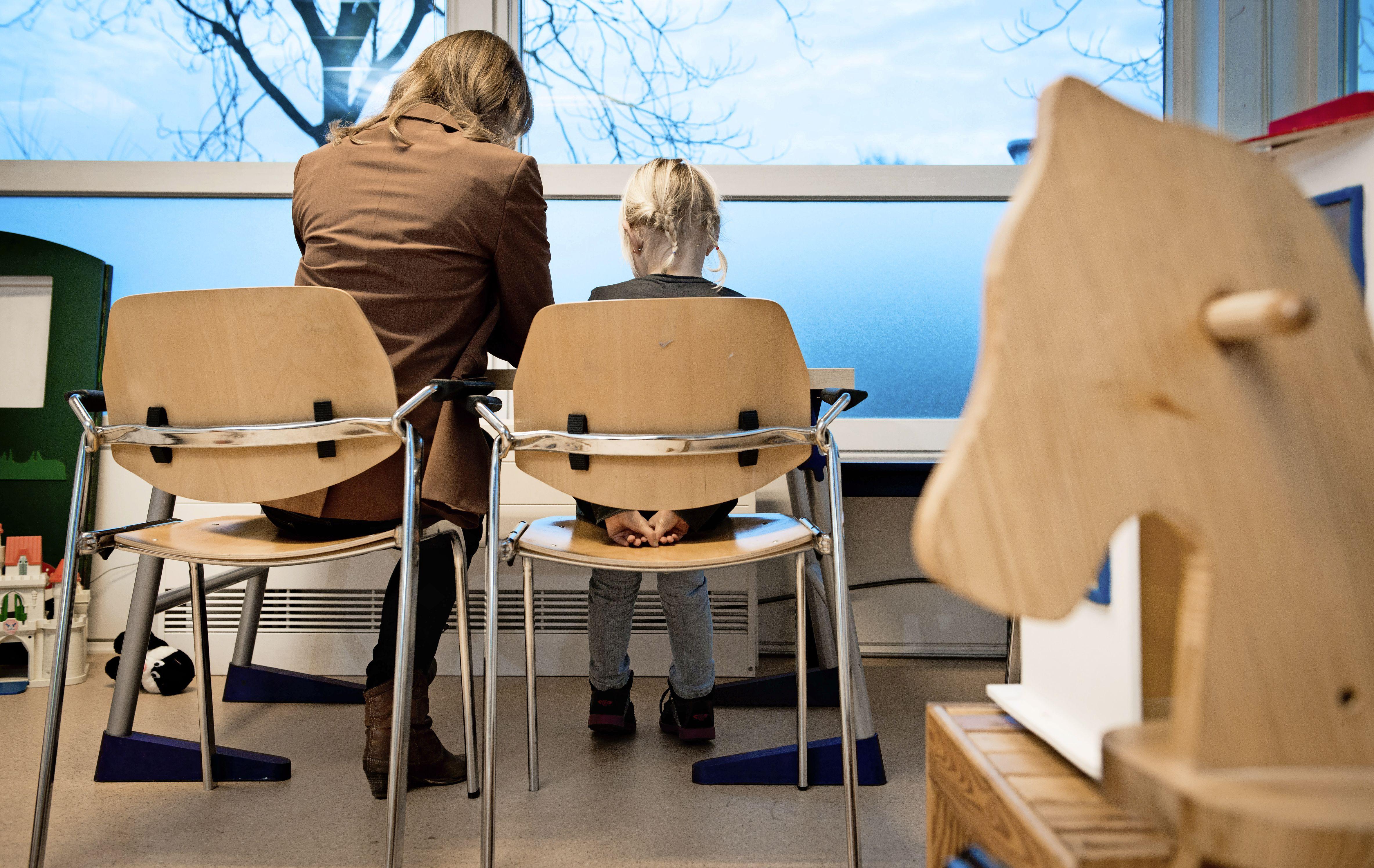Aantal jongeren dat jeugdzorg ontvangt voor het eerst afgenomen, relatief meeste jongeren in jeugdzorg in Hoorn en Stede Broec
