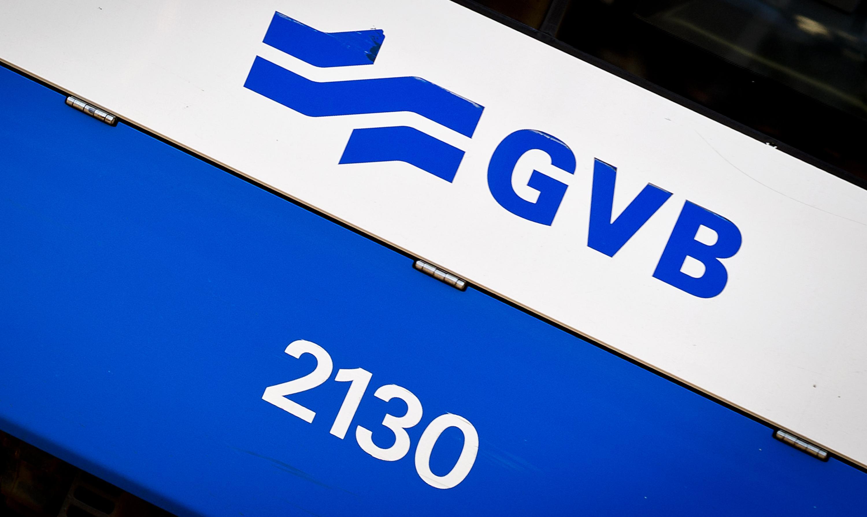 Vervoerregio Amsterdam investeert 235 miljoen euro extra in ov
