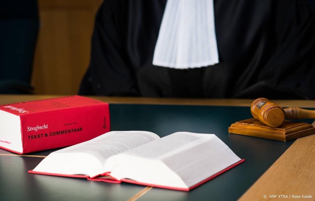 Rechtbank begint aan grote Zeeuwse zedenzaak