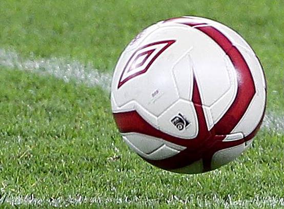 Afslachting blijft uit na slechte start van Telstar tegen Cambuur Leeuwarden: koploper wint eenvoudig met 3-1 [video]